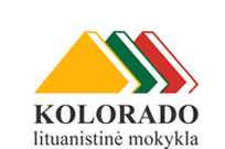 Kolorado lituanistinė mokykla